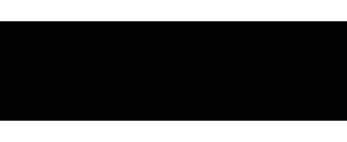 Cavavin logo