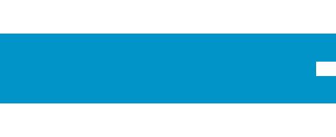 Norbec logo
